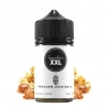 PopCorn Original 50ml SIGNATURE