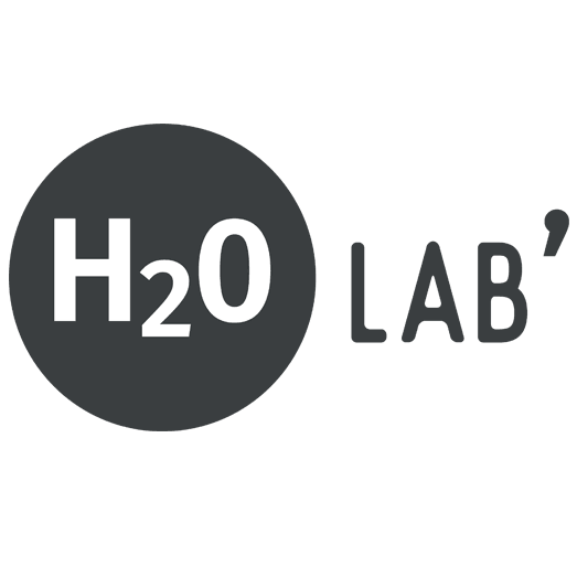 h2o lab