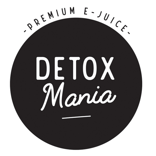 eliquide detox h2o